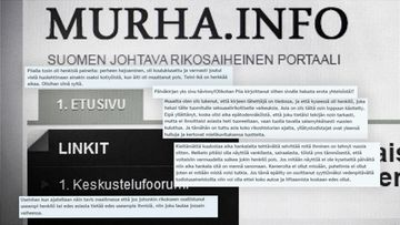 jaljettomiin_kadonnut_tytto_murhainfo