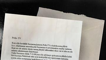 jaljettomiin_kadonnut_tytto_vihjekirje