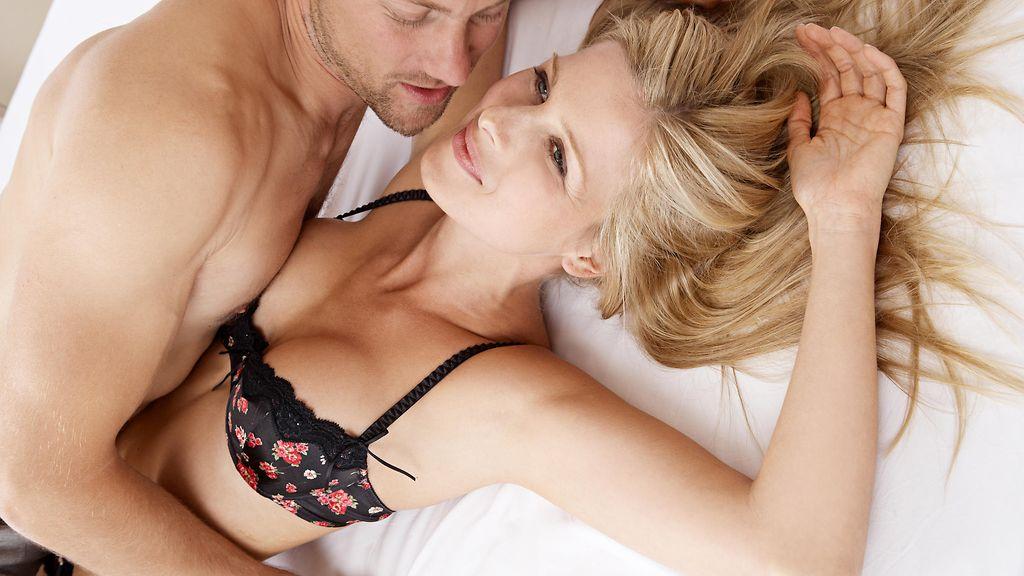ilmainen seksi elokuva