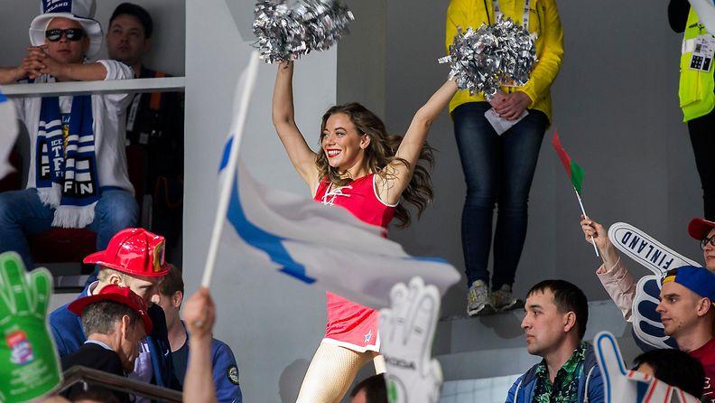 Cheerleaders 2016 (1)