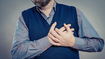 sydänkohtaus (1)