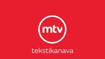 logo_tekstikanava