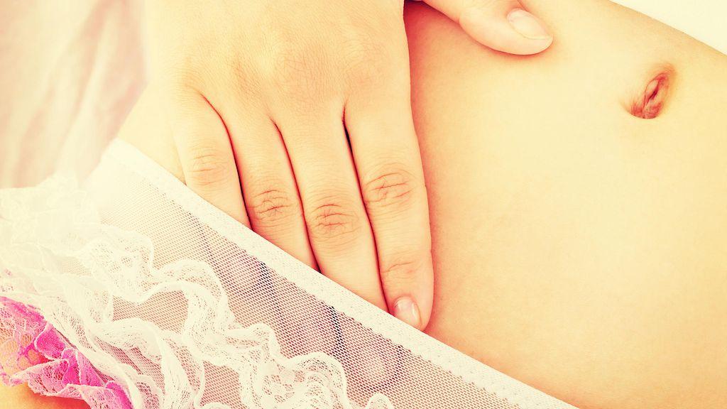 naisten orgasmi ilmaiset seksivideo
