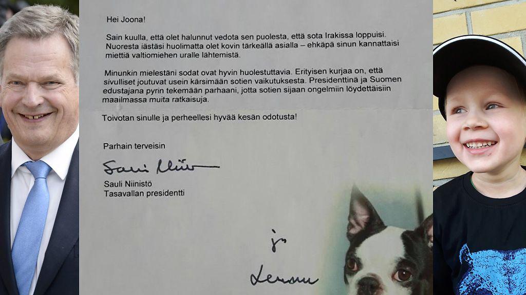 Kirjeen Koko