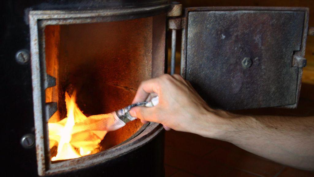 Sähkösaunan lämmitys hinta