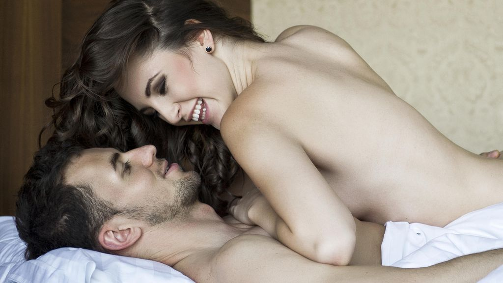 miehelle orgasmi seksiä helsinki