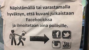k-market_erottaja_lappu