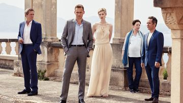 TheNightManager_cast_001