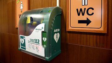 defibrillaattori (2)