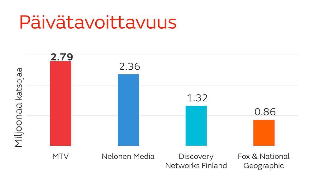 suomalaiset seksisivut seksivideot netissä