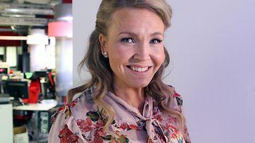 Marita Taavitsainen 1.6.2016 1
