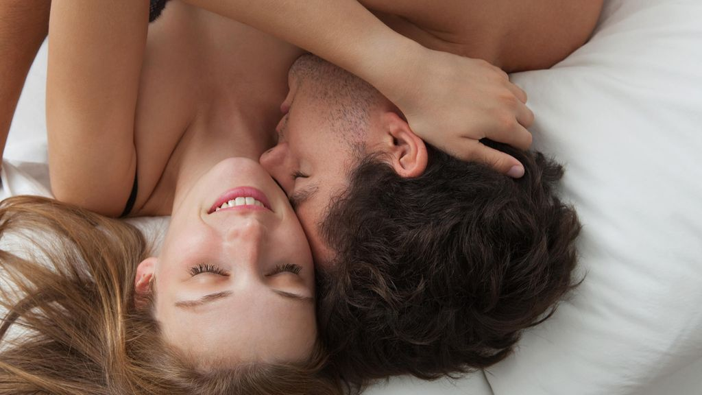 seksi haku seksi mies homoseksuaaliseen