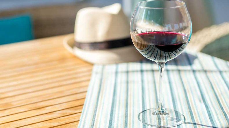 viini (1)