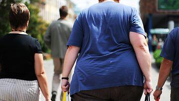 ylipaino (1)