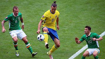 Zlatan (1)