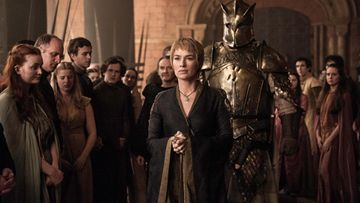 Game of Thrones  GOT608_111115_HS__DSC3557