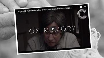 alzheimer_video