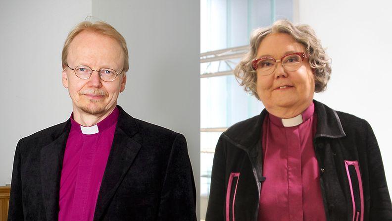 piispat