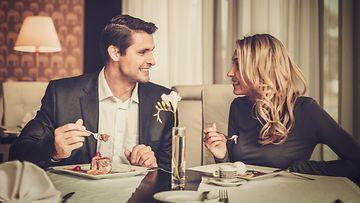 dating mennyt huono lainaus merkit