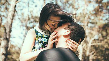 Dating sites viljelijöille NZ