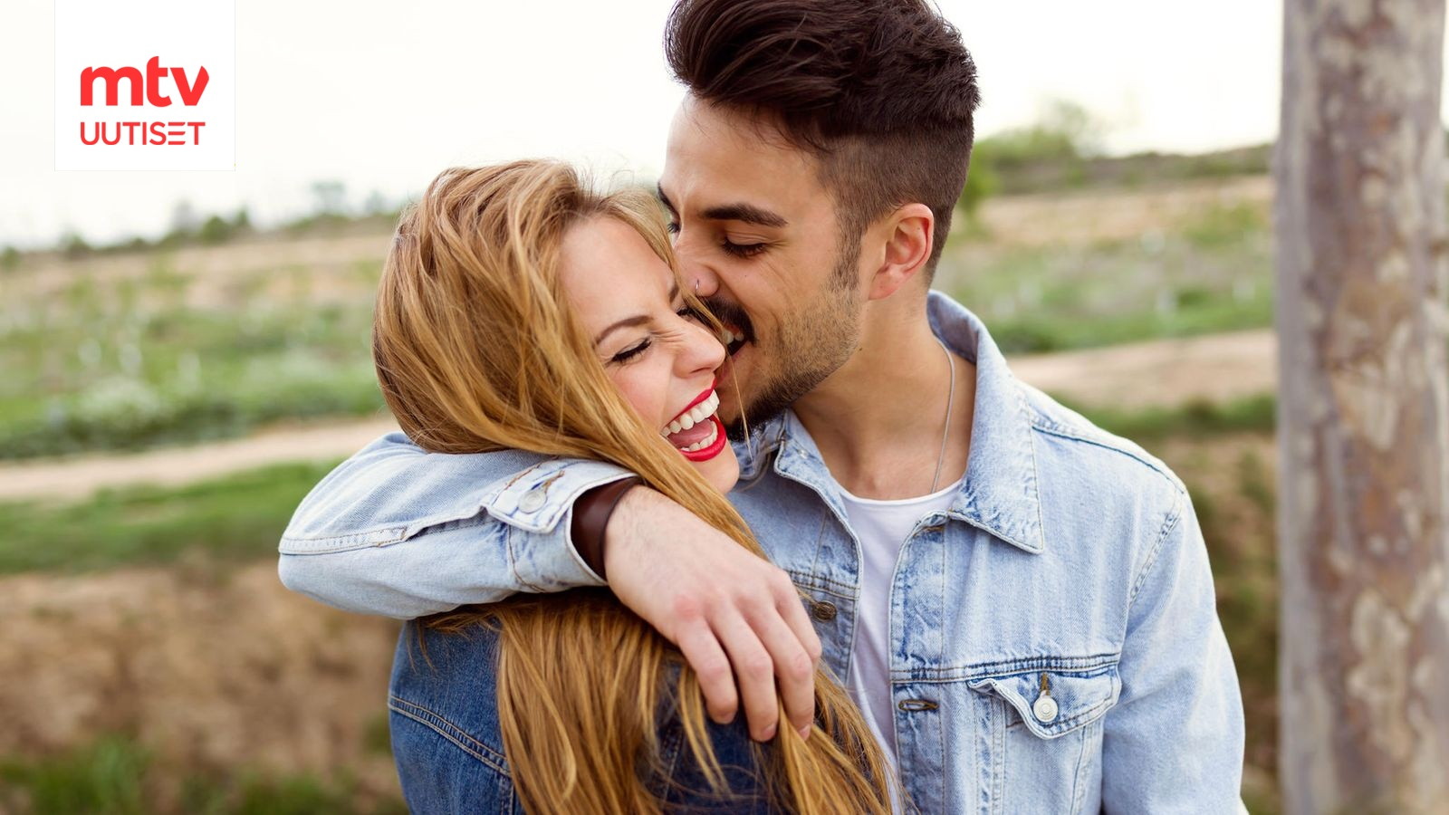 Ilmainen online dating profiili haku