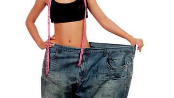 laihdutus (2)
