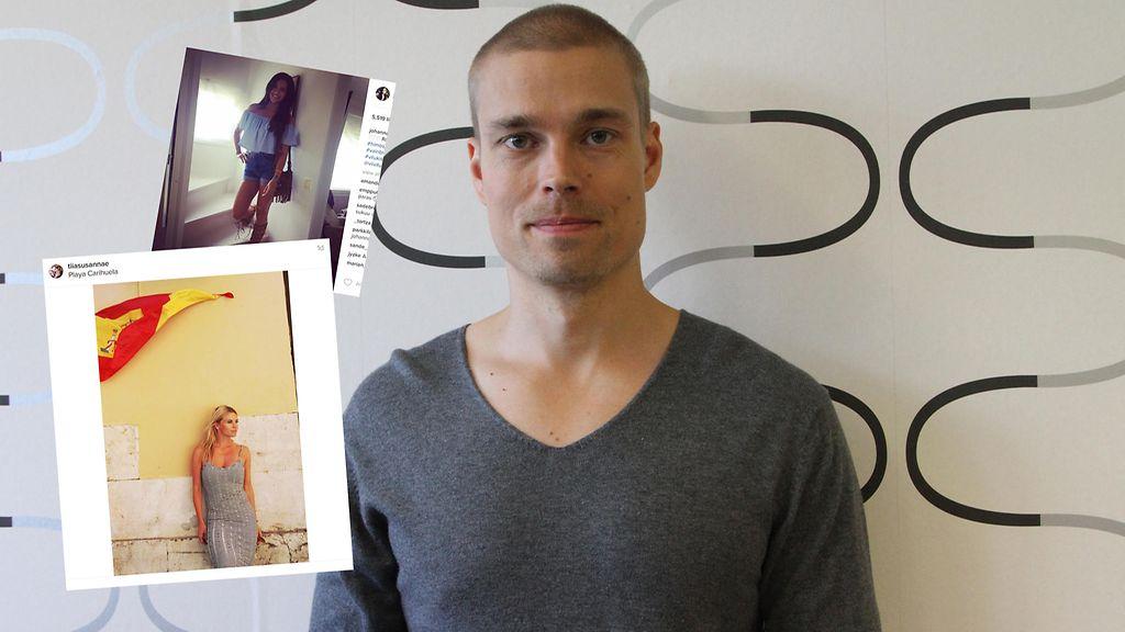 suomi gay porno tähdet treffit.suomi24