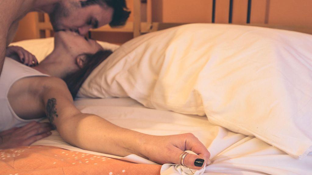 women sex seksi tarinat