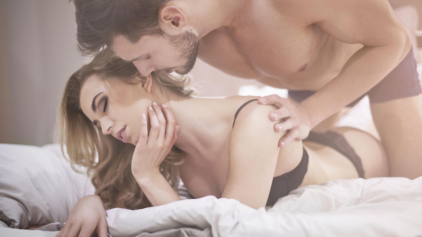 seksi novelli nainen etsii mies