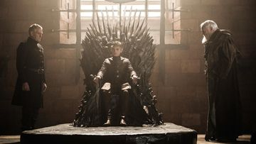 Game of Thrones GOT608_111115_HS__DSC3499