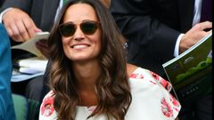 Middleton Pippa