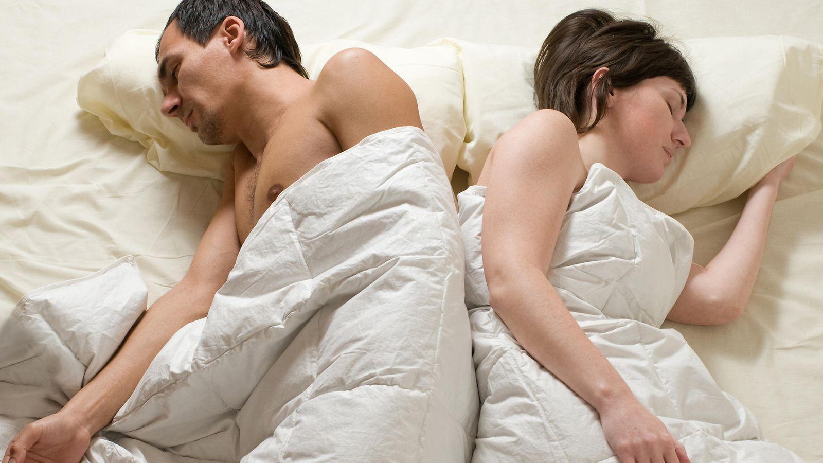 Секс с 2 женщинами и 1 мужчины, Секс втроём - отличный вид порно, очень много разврата 11 фотография