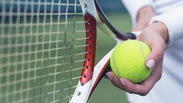 840x400_tennis