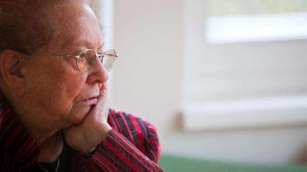 Parkinsonin Ensioireet