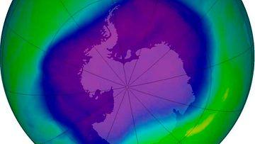 otsoni-aukko-antarktis
