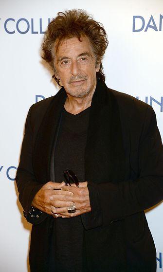 Al Pacino 2015 (1)