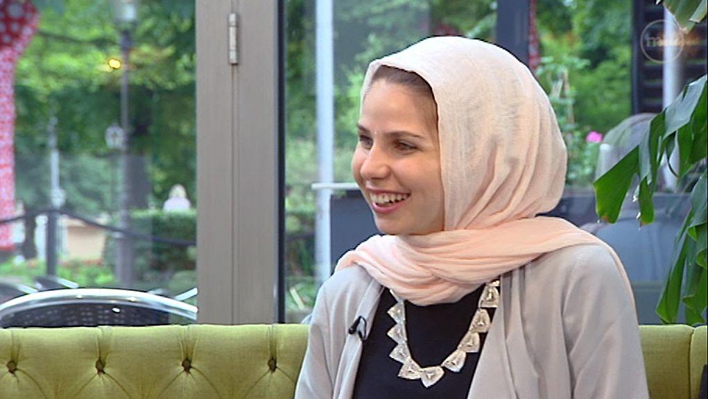 Naisen Asema Islamissa