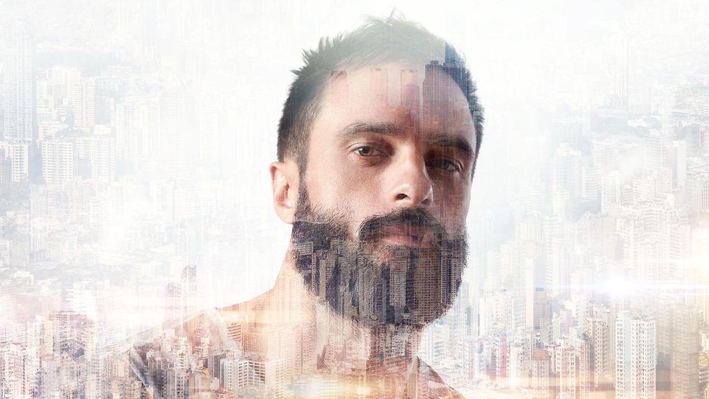 WWE Chynan anaali porno