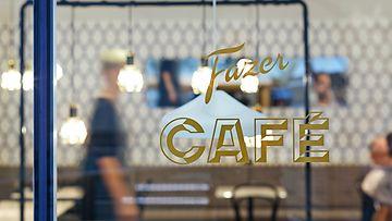 FazerCafe_Sisustus_1
