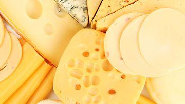 juusto (1)