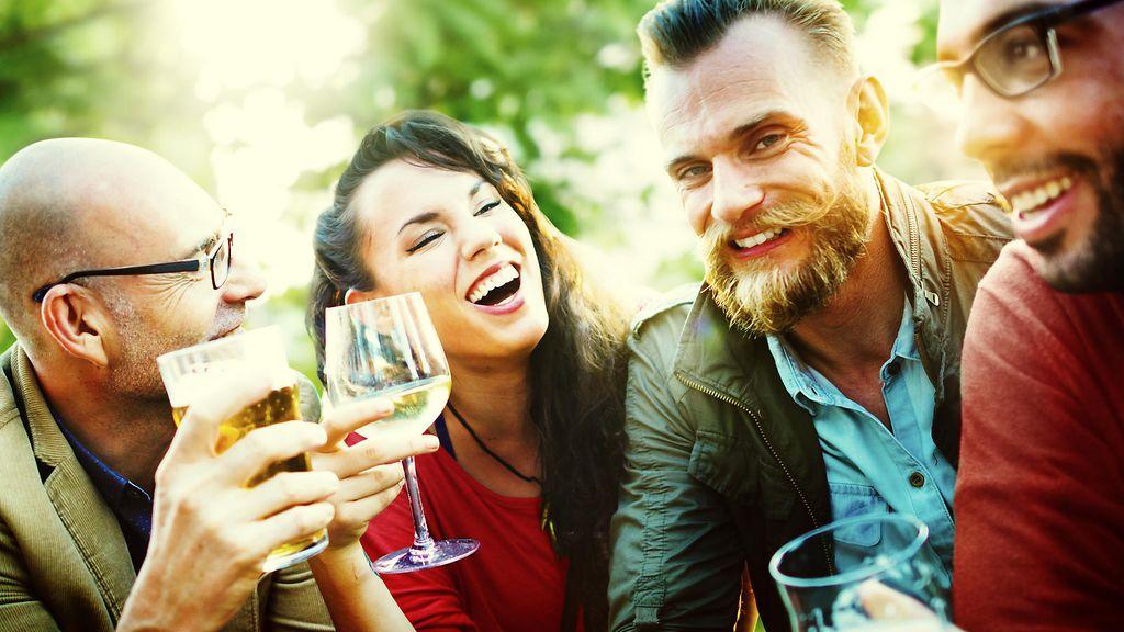 Miten esittää kysymyksiä online dating