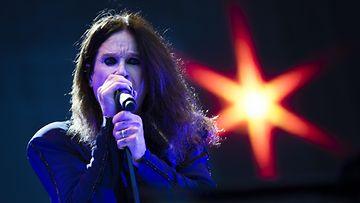 Black Sabbath 7.7.2016 6