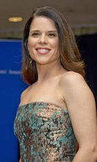 Neve Campbell 1996 1