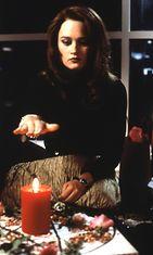 Noitapiiri Robin Tunney 1996 2