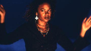 Noitapiiri Rachel True 1996