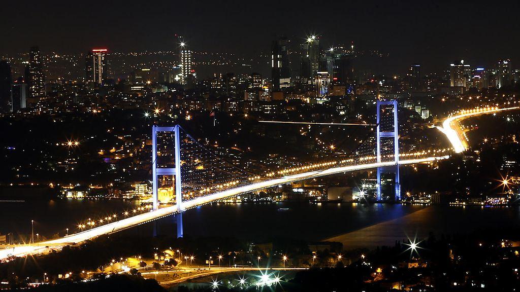Turkki Ulkoministeriö