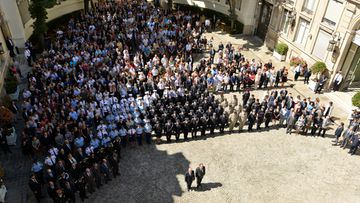 hollande ranska nizza (1)