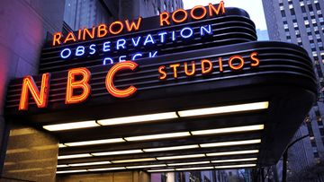 Rockefeller_Center_NBC_studios