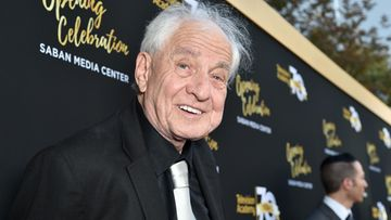 Garry Marshall 2.6.2016