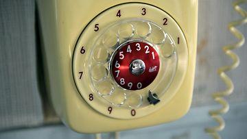 puhelinnumerot netistä Nivala